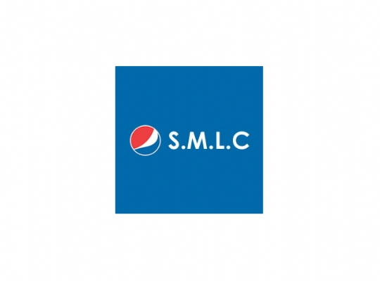 A preliminary audit was conducted at the Pepsi / Lebanon S.M.L.C factory.